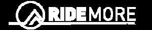 Ride More Tirol Logo